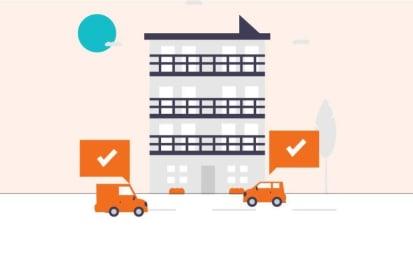Indlæg med titlen: Erhvervsleasing: Den gode guide