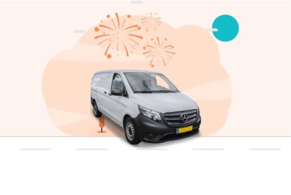 Indlæg med titlen: Kassebil.dk tilbyder nu kassebiler fra Mercedes-Benz