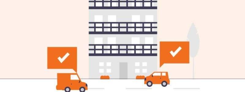 Billede af artiklen: Erhvervsleasing: Den gode guide