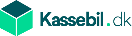 Kassebil.dk