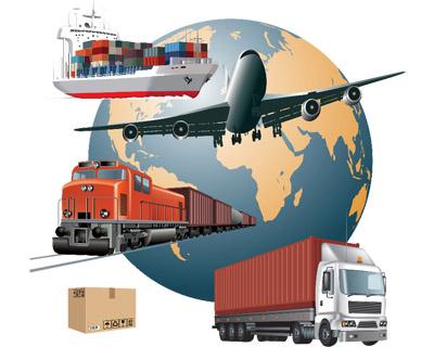 Transportation Process