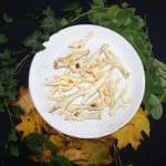 Hühnerkrallen-weiß-1