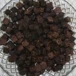 Rindfleisch wüfelhappen (5)