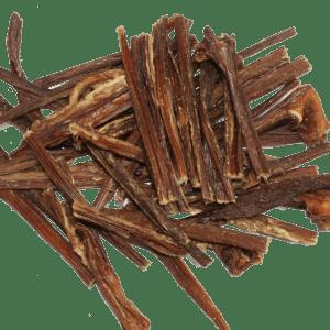rinderwelpensticks