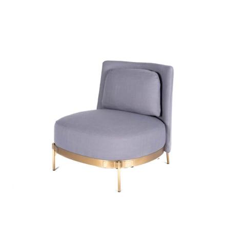 Kavuus | Modern & Mid-Century Furniture