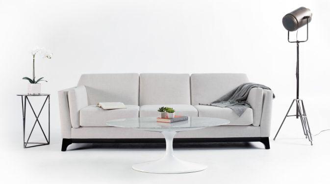 Astounding Kavuus Modern Mid Century Furniture Onthecornerstone Fun Painted Chair Ideas Images Onthecornerstoneorg
