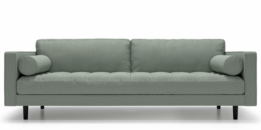 Modern Sofas Kavuus Modern Mid Century Furniture