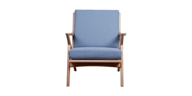 Modern Living Room / Bedroom Chairs - Kavuus | Modern & Mid-Century ...
