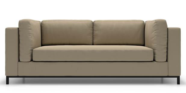 Modern Apartment Sofas Kavuus Modern Mid Century Furniture