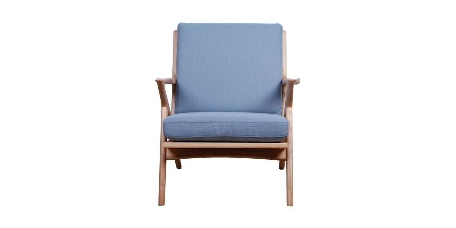 Modern Lounge Chairs Kavuus Modern Mid Century Furniture