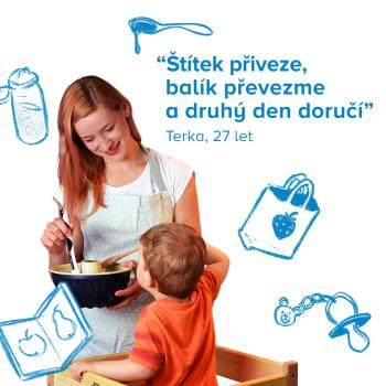 Zaslat.cz