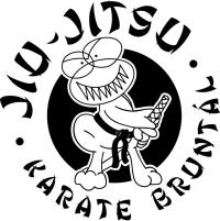 Karate Jutsu - logo
