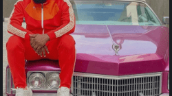 Top 20 Richest Nigerian Rappers and their Cars