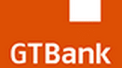 When will GTBank get it right?