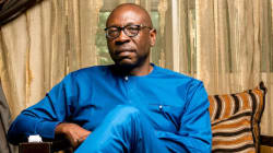 File of Ize-Iyamu's libel case against PDP chieftain to be quarantined for 14 days – Judge