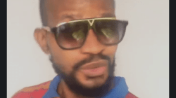 Over 12 Nigerian governors engage in homos3xual acts – Gay actor, Uche Maduagwu says