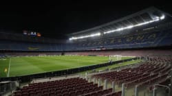 Real Madrid, Barcelona must pay back taxes, court says in win for EU regulators