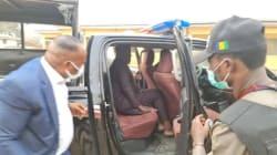 Court grants N70m bail to Okorocha's aides