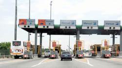Nigeria to re-open land borders soon – Buhari