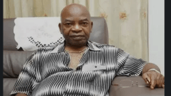 Forget About Dangote, This Man Is Considered The Richest Igbo Man In Nigeria