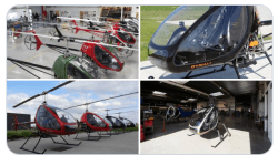 NASENI produces first made-in-Nigeria helicopters