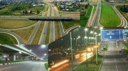 Akwa Ibom is 'cleanest state'