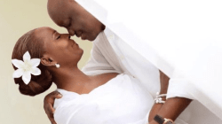 Former Delta governor, Uduaghan, wife celebrate 33rd wedding anniversary