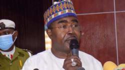15 million Nigerians high on drugs: Buba Marwa