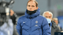 Tuchel sacked by PSG just hours after comprehensive win over Strasbourg