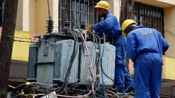 PHCN retirees cry out, demand unpaid pension entitlements