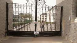 Imo seizes Okorocha's Royal Palm Estate