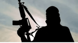 Gunmen Abduct Father Of Abuja Council Boss