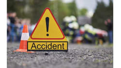 Seven-month-old baby dies in Jigawa auto crash