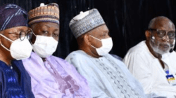 South West governors, Miyetti Allah agree to flush out killer herdsmen