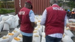 NDLEA to rid Lagos of illicit drugs – Commander