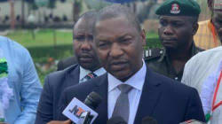 N'Assembly Has No Constitutional Power To Summon Buhari – Malami