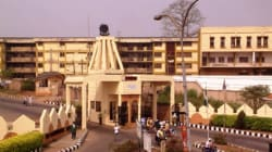 Ibadan Poly unions suspend strike
