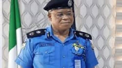 New Rivers CP assumes duty