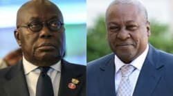 Ghana Opposition Warns Against Electoral Fraud Ahead Of Results
