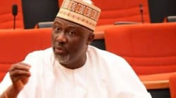 Dino Melaye says APC now a redemption camp