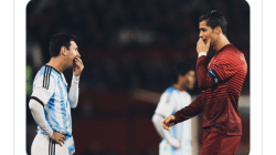 Cristiano Ronaldo at 36: 8 amazing facts you may not know about the Juventus star