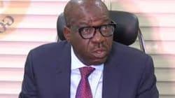 Edo state election tribunal dismisses AA petition against Gov. Obaseki