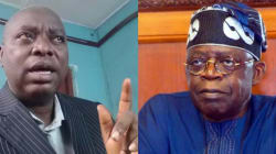 2023: NNPP warns Tinubu not to contest presidency