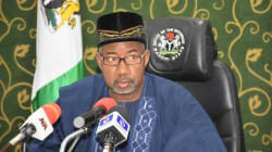 Amid Recession, Bauchi Budgets N6.1billion To Reconstruct Government House