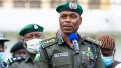 Anxiety in police as Adamu bows out, Buhari to name new IGP