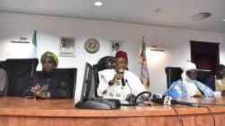 Kaduna To Commence Community Policing Over Insecurity