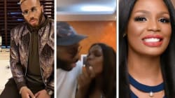 My carelessness pushed a negative narrative about kiddwaya,kaisha react for k**ng in video.