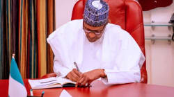 Buhari approves rebuilding Benue villages destroyed by Fulani herdsmen
