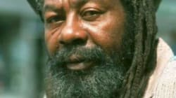 Reggae dancehall innovator, U-Roy, dies at 78