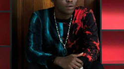 Reekado Banks to release song titled